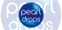Manufacturer - PEARL DROPS